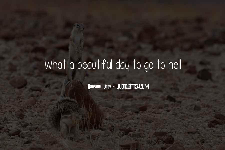 Godcasting Quotes #352789