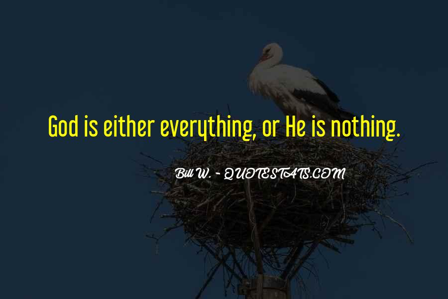 Godcasting Quotes #691276