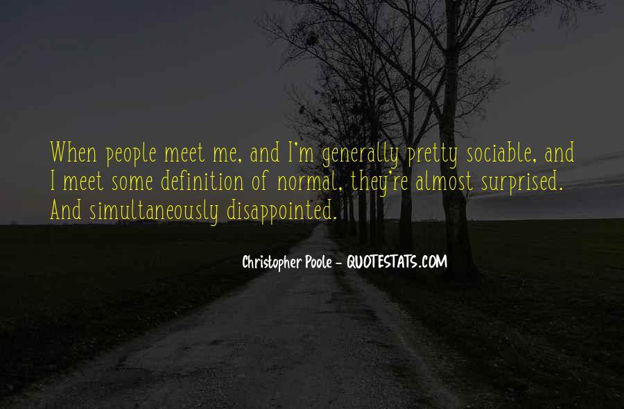 Godcasting Quotes #819334