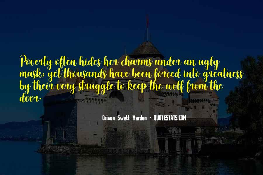 Godcasting Quotes #987884