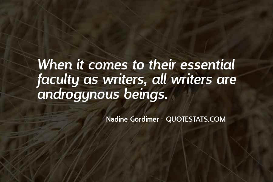 Goddamaned Quotes #1576758
