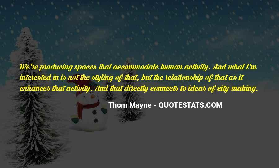 Godism Quotes #1754009
