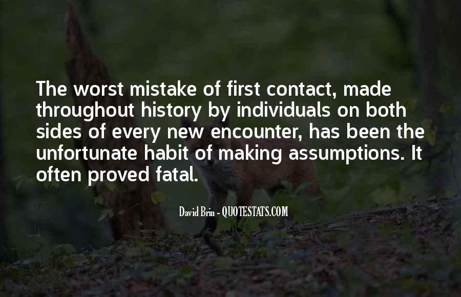 Godism Quotes #320648
