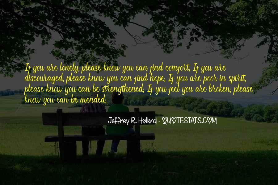 Godrot Quotes #162681
