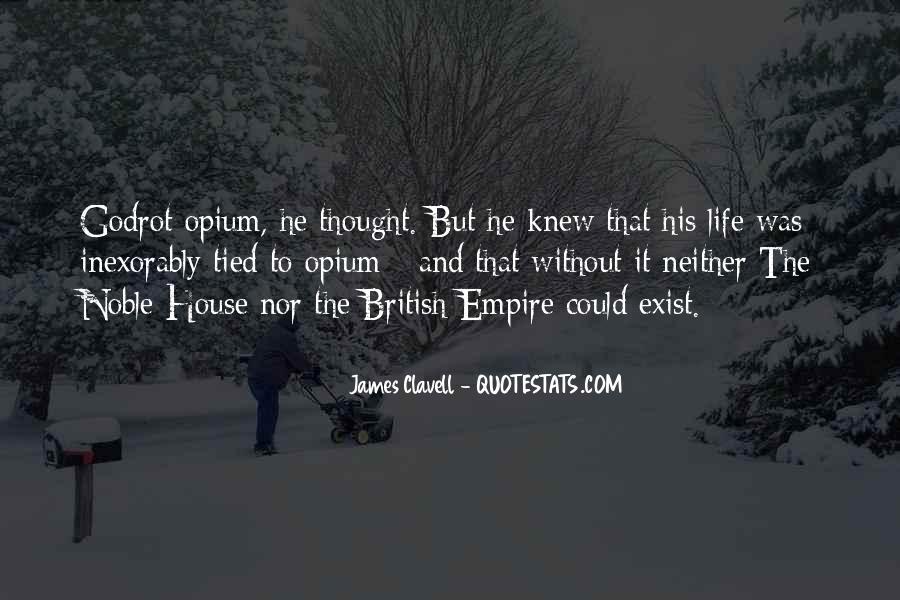 Godrot Quotes #866144