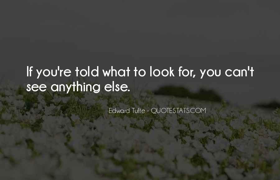 Goldreichs Quotes #1058315
