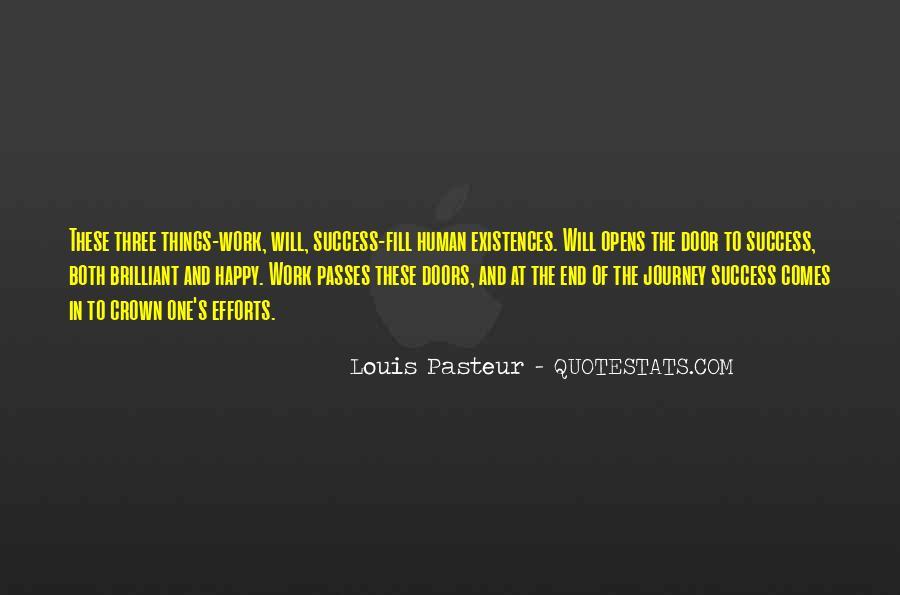Goldreichs Quotes #1260966