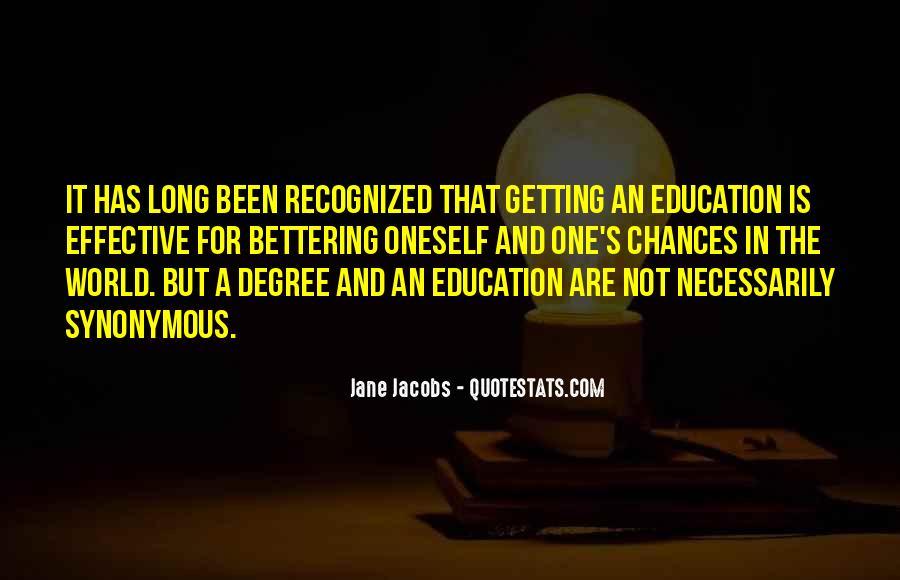 Goldreichs Quotes #787722