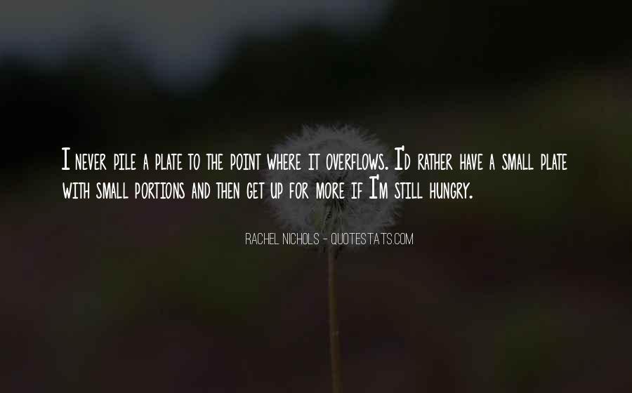 Goldreichs Quotes #931535