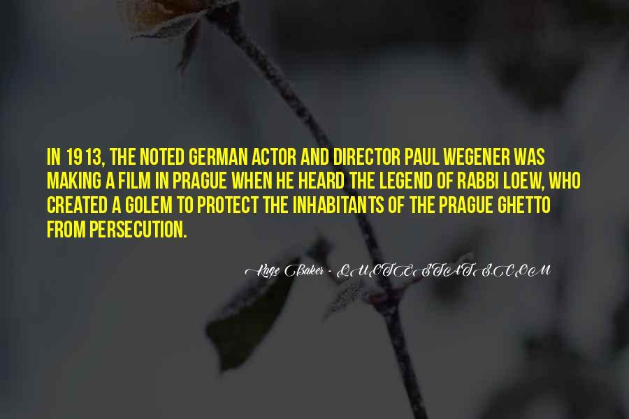 Golem's Quotes #1176877