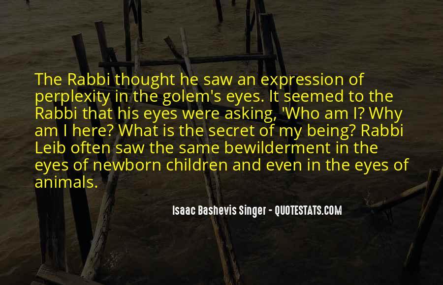Golem's Quotes #1287949
