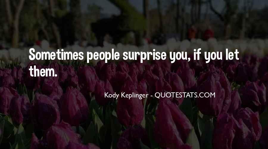 Golem's Quotes #1833170