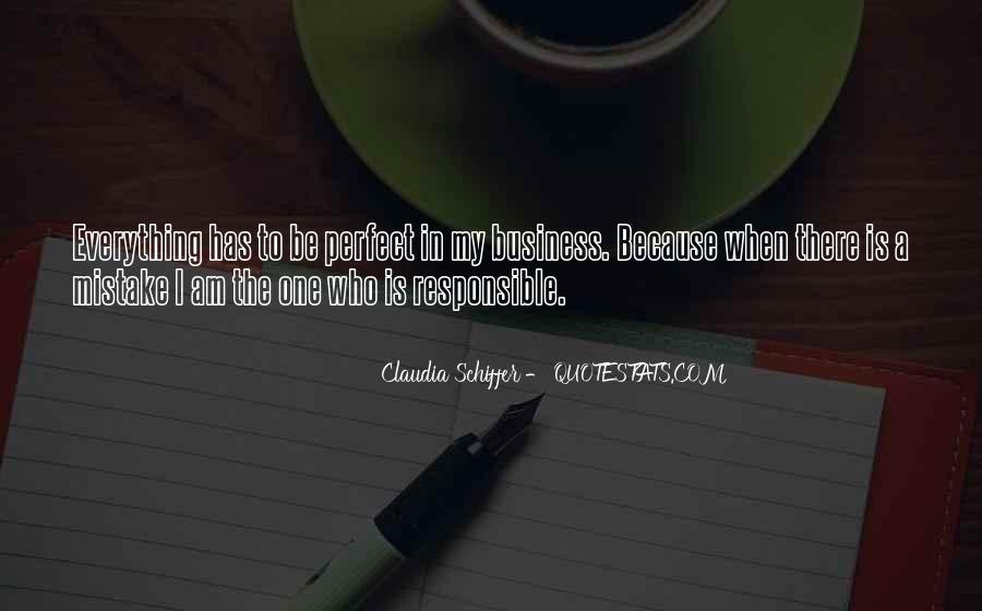 Golem's Quotes #303168