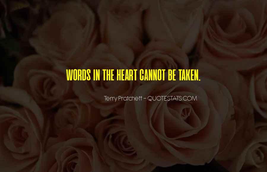 Golem's Quotes #394417