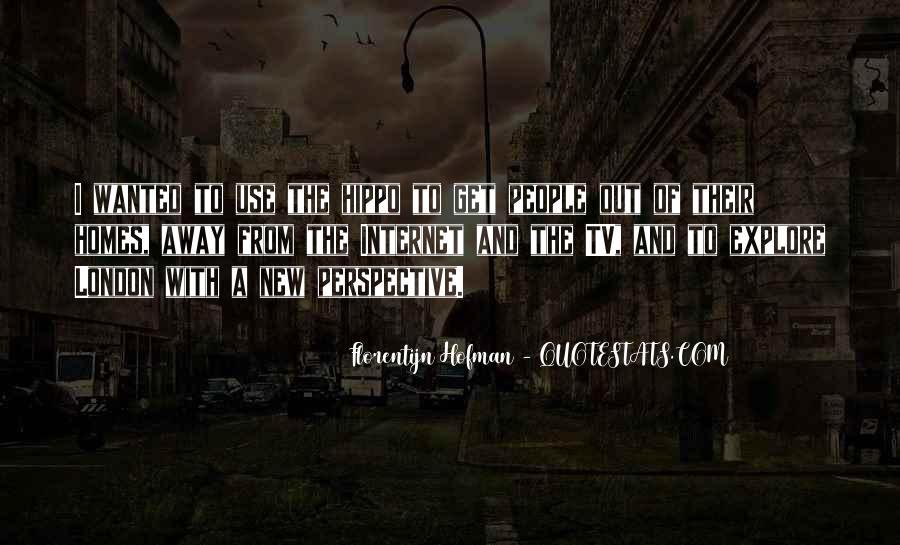 Gondsman's Quotes #248050