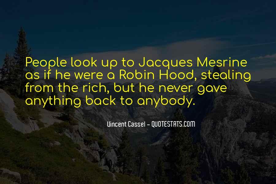 Gonig Quotes #1213320