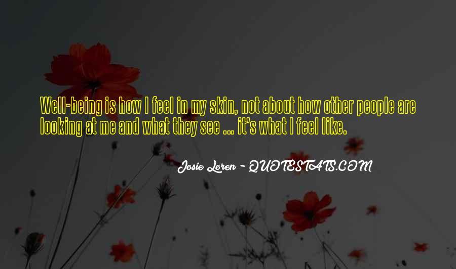 Gonzalve Quotes #1363911