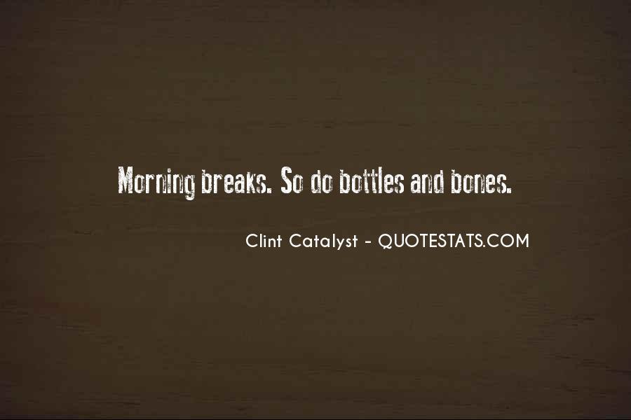 Gooberish Quotes #1030736