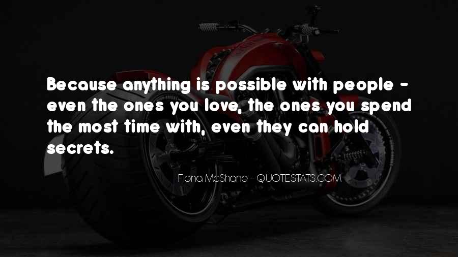 Gooberish Quotes #1297774