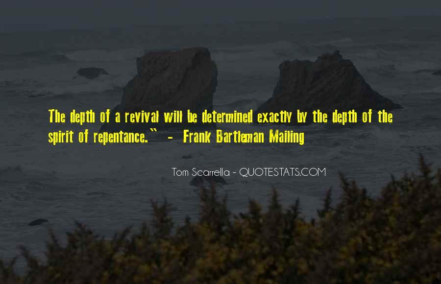 Gooberish Quotes #643307