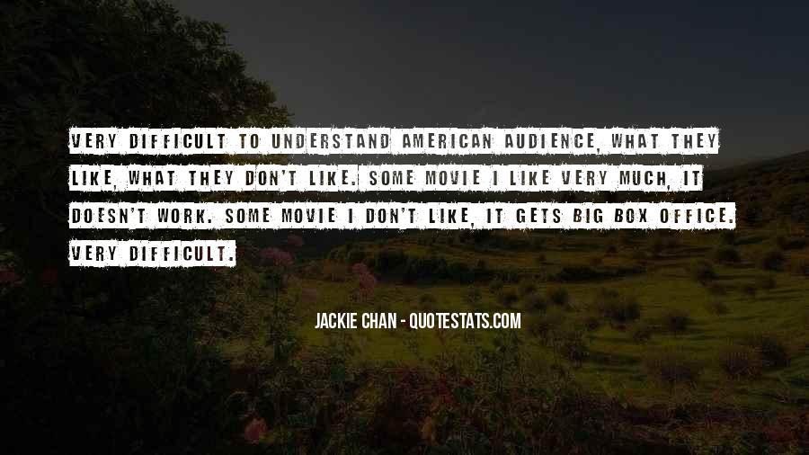 Gooberish Quotes #789454