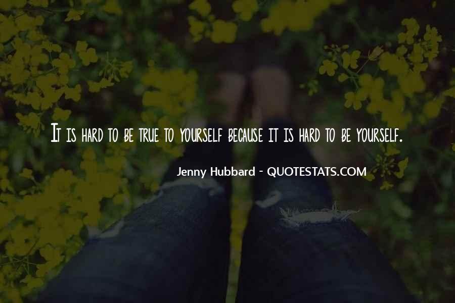 Gooberish Quotes #807292