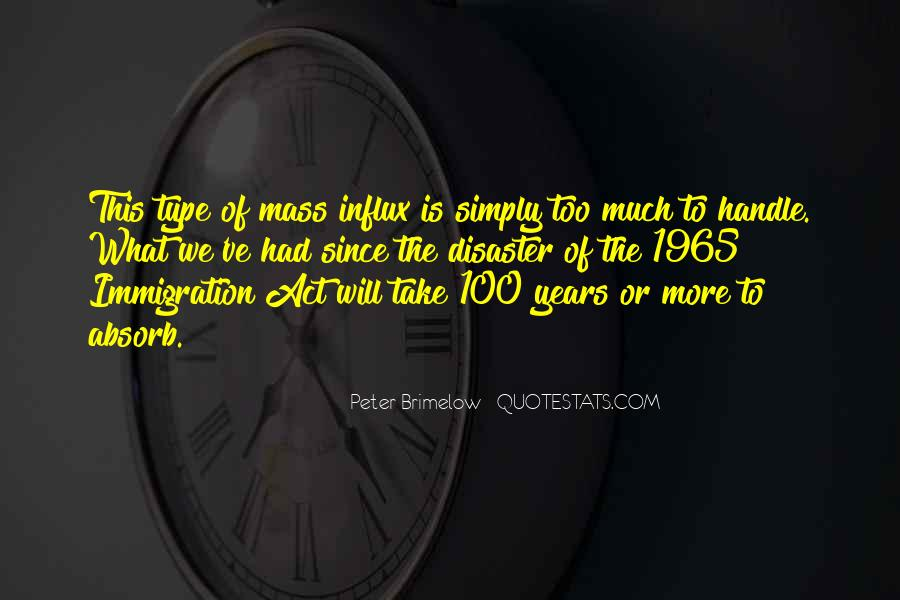 Goodmorning Quotes #1679250