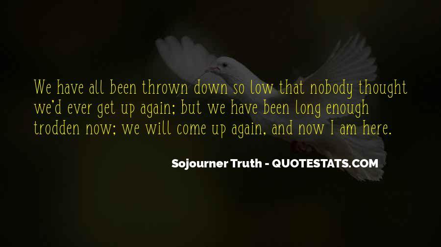 Googler Quotes #114859