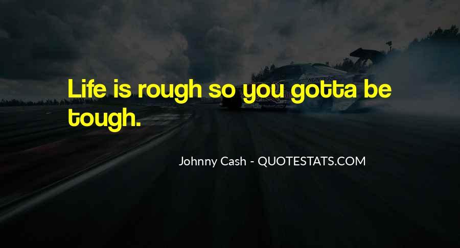 Googler Quotes #435231