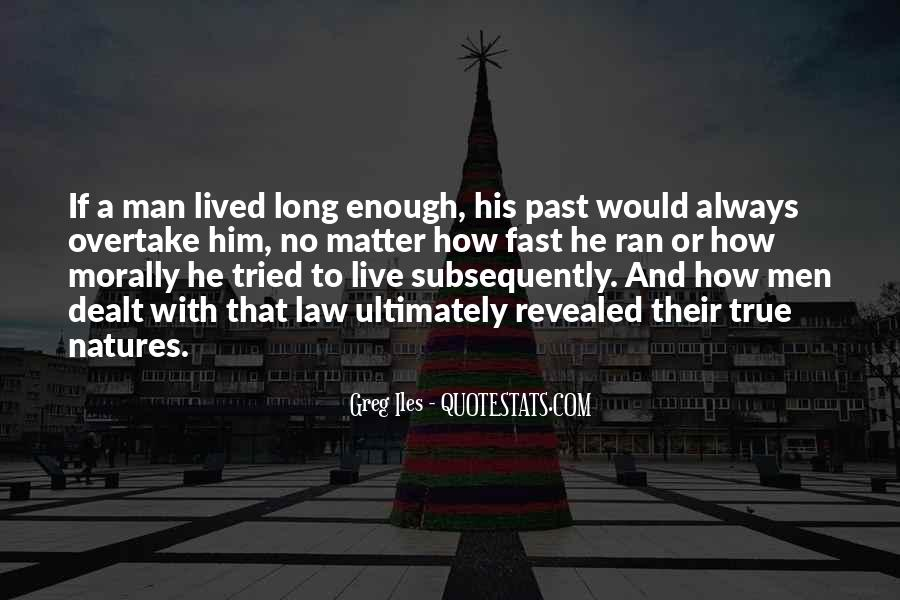 Goresky's Quotes #1799922