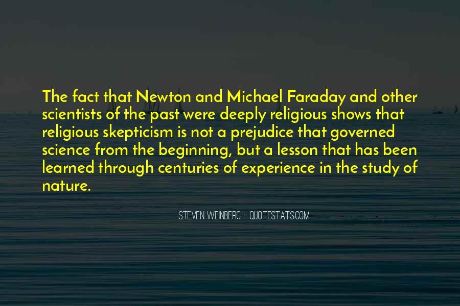 Goresky's Quotes #54991