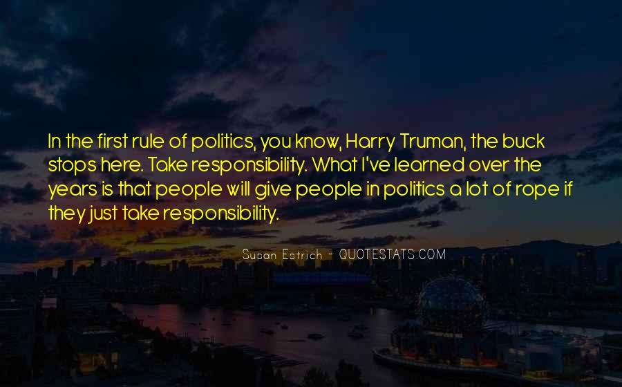Gorious Quotes #1142192