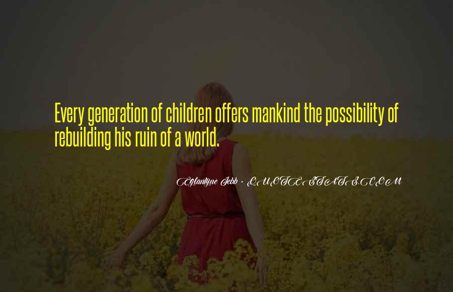Gorious Quotes #1499204