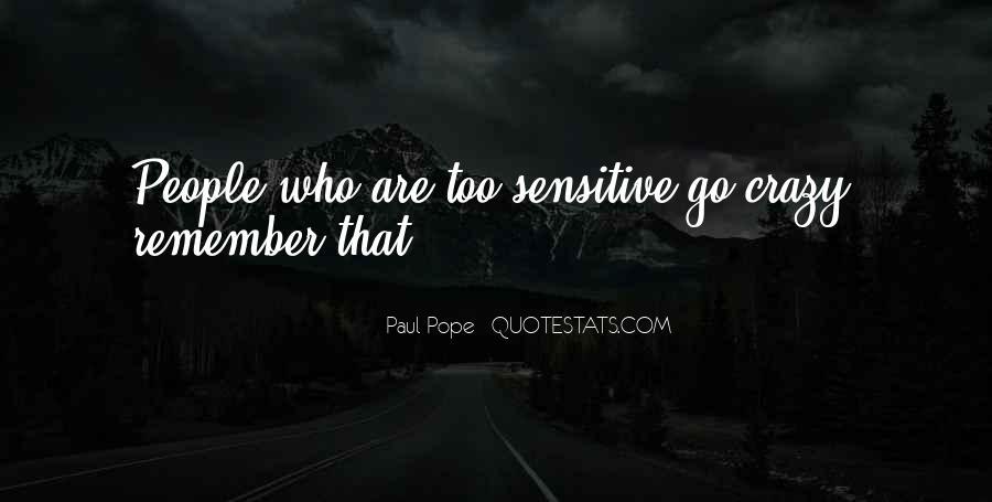 Gorny Quotes #1079253