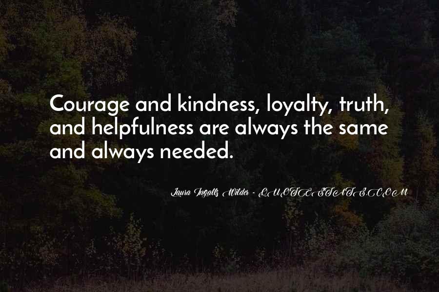 Gorny Quotes #1436419