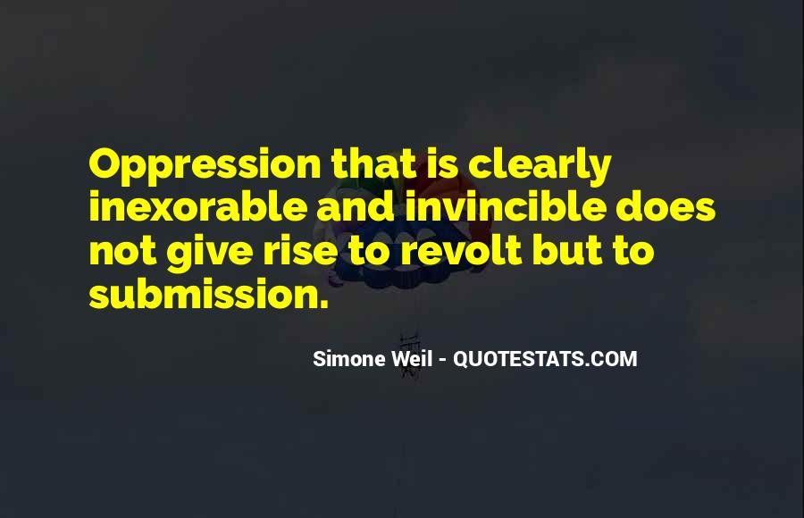 Gorny Quotes #147714