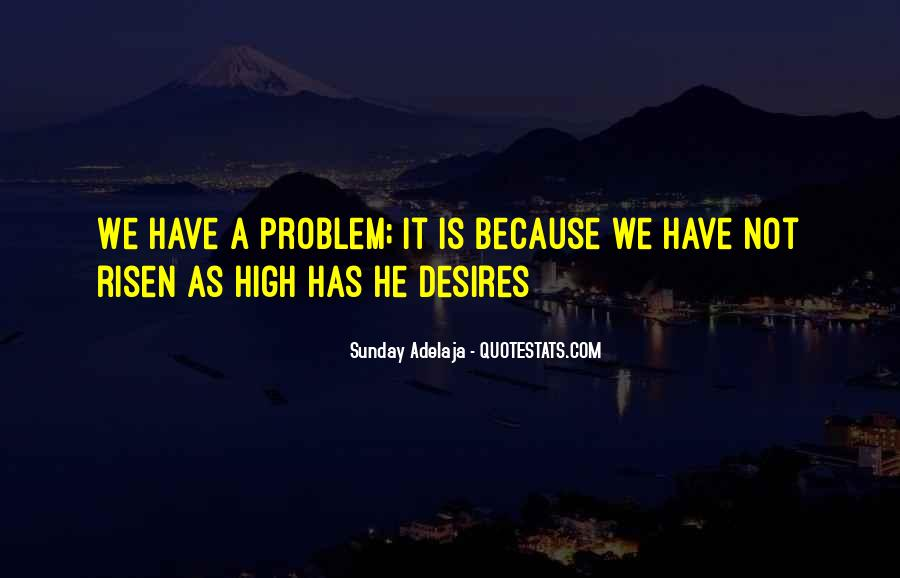 Gorny Quotes #1793222