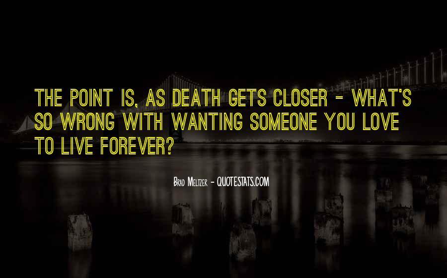Gorny Quotes #322452