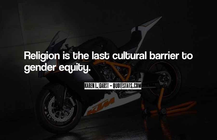 Gorny Quotes #449263