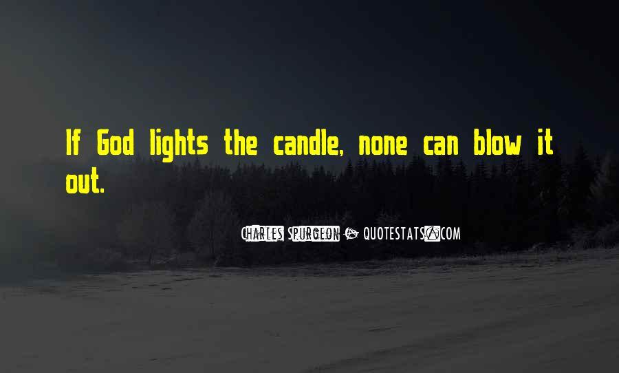 Gorny Quotes #506392