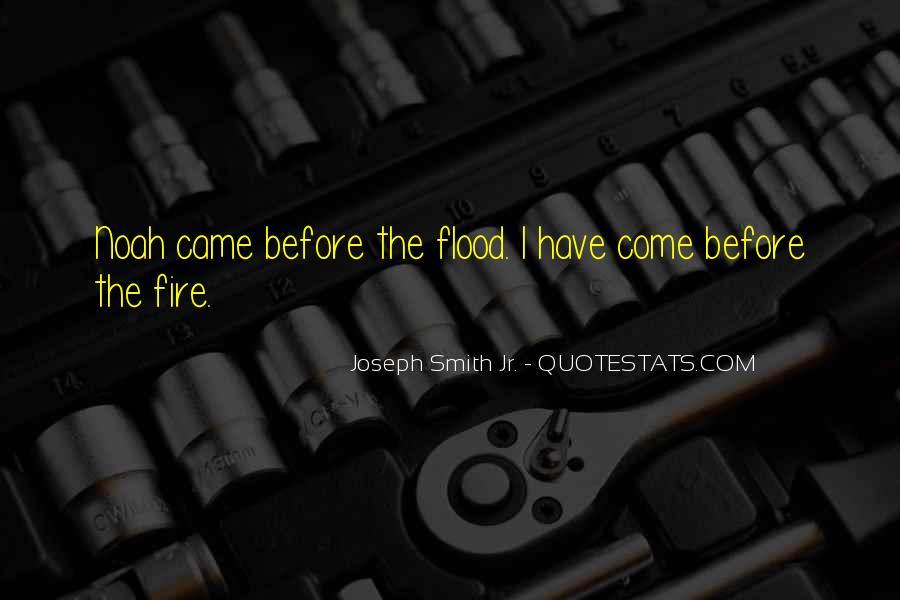 Gospeling Quotes #463208