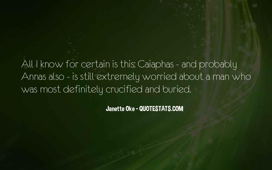 Gossiped Quotes #1097359