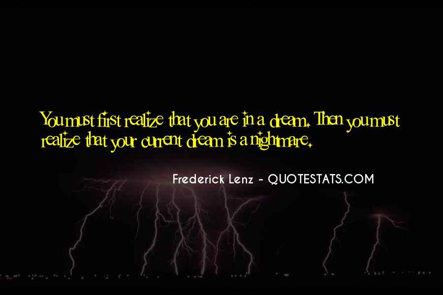 Gotho's Quotes #1010010