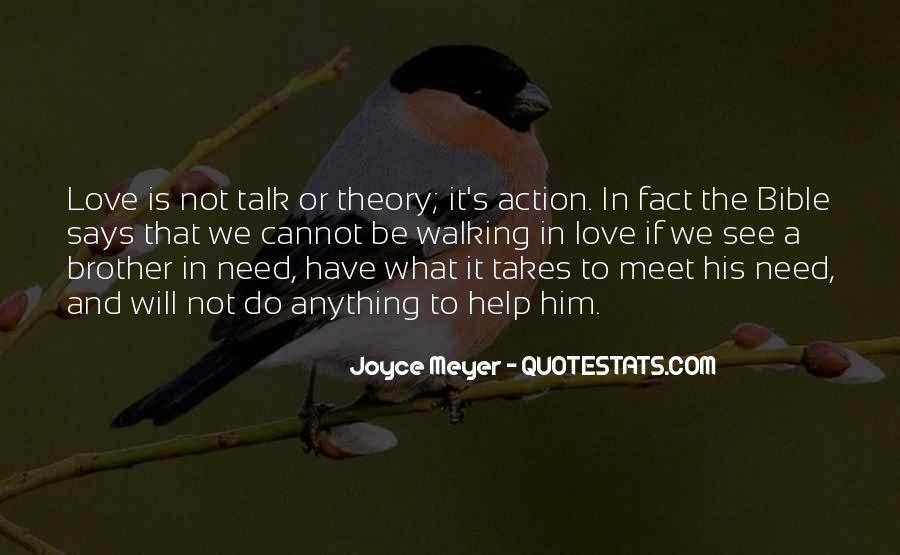 Gotho's Quotes #1042673