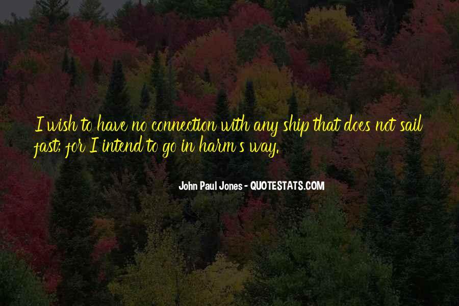 Gotho's Quotes #1510190