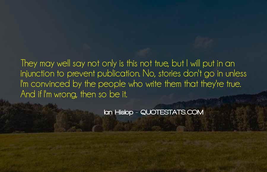 Gotho's Quotes #1595204