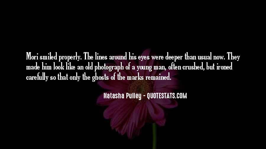 Gotho's Quotes #280537