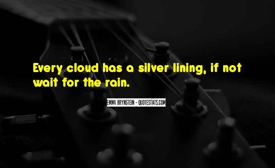 Gotho's Quotes #369850