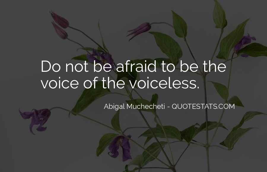 Gouache Quotes #599434