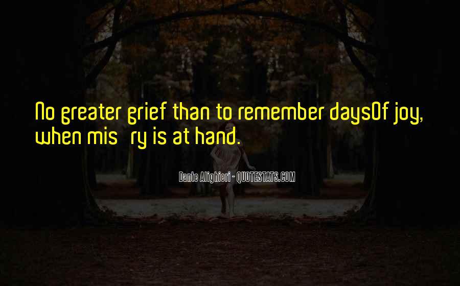 Goyish Quotes #1033706